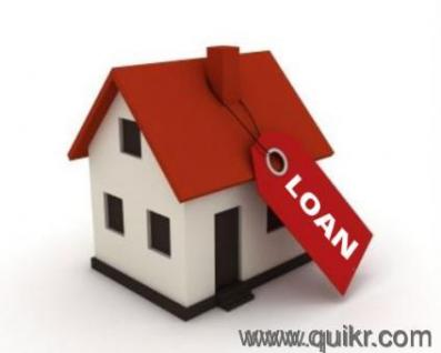 42-Personal and Home Loans in Pune
