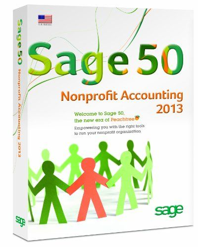 42-Sage Cloud Accounting Software Are You Ready For New Accounting Era