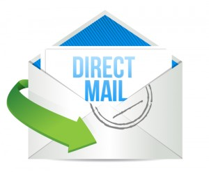 42-The Role of Direct Mail in Mortgage Marketing
