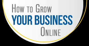 42-Easy Steps To Grow Your Online Home Based Business