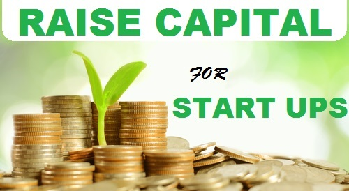 42-How To Raise Capital To Fund Your Business.+