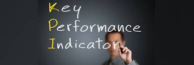 42-Key Performance Indicators in Call Center Businesses