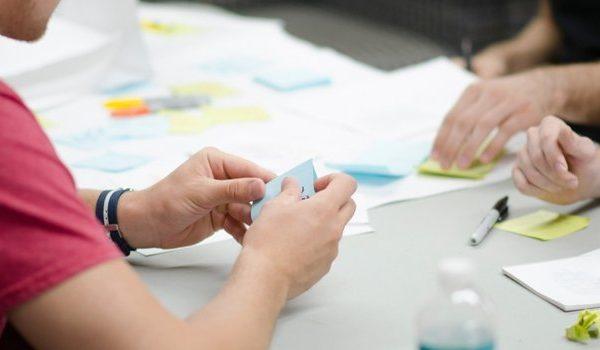 20150224141112-workflow-brainstorming-meeting