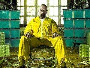 20160211124515-Breaking-Bad-Heisenberg